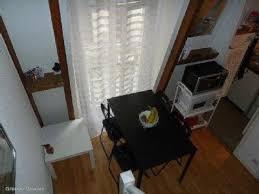 location chambre rennes appartements à rue georges rennes lofts à louer à rue