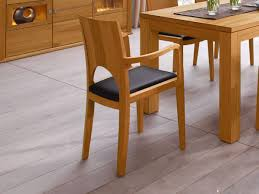 Esszimmerst Le Mit Armlehne In Leder Stühle Modern Mit Armlehne Mxpweb Com