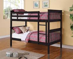 Iron Bunk Bed Designs Bedroom Cool Twin Bed Design Ideas Bedroom Designs For Women Beds