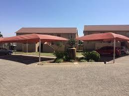 2 Bedroom Flat In Johannesburg To Rent Lovely 2 Bedroom Apartment To Rent In Ormonde Amber Ridge Complex