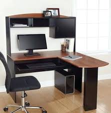 where to buy a good computer desk minimalist computer desk design chair corner l shaped ergonomic