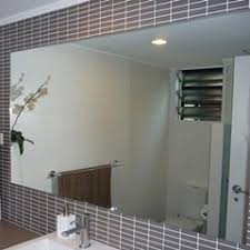 bathroom mirror heated heated bathroom mirror bathroom mirror defogger