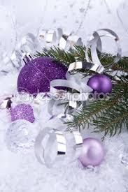 Purple Decorations The 25 Best Purple Christmas Decorations Ideas On Pinterest