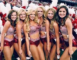 227 best sec game day images on pinterest college life college
