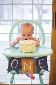 ideas for baby s birthday best 25 1st birthday cakes ideas on birthday