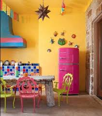 kitchen house interior mexican style mexican house interior