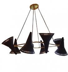 Chandelier Decorating Ideas 26 Impressive Mid Century Chandeliers To Make A Statement Digsdigs