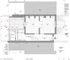 british terraced house floor plans house and home design british terraced house floor plans