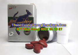 red viagra c200 tetracycline for acne how long does it take to work