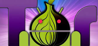 orweb apk tor for android how to stay anonymous on your phone android