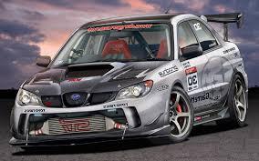 2015 subaru wrx tuner cars tuning subaru impreza wrx sti sport cars wallpaper