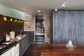 Scottish Homes And Interiors by Anstruther Kitchen Ian Dunn Woodwork U0026 Design