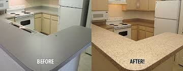 Bathtub Refinishing Omaha Best Countertop Refinishing Or Repair Service Omaha 402 401 7562