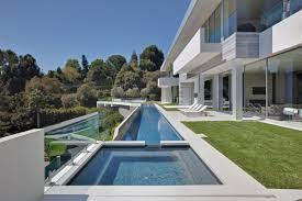 Mansion For Sale by Magnificent Bel Air Mansion For Sale 30 Million