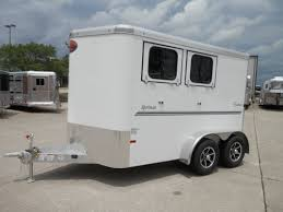 Aluminum Landscape Trailer by Body Type Newmurphy Trailer Sales Crawfordsville In