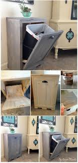 diy projects for home decor 22 genius diy home decor projects you will fall in love with