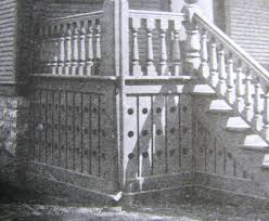 porch skirting u2013 porch lattice mistakes