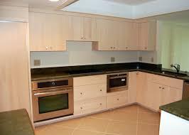 maple kitchen furniture modern white maple kitchen haus custom furniture sarasota