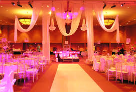 interior design top wedding decoration theme ideas decoration