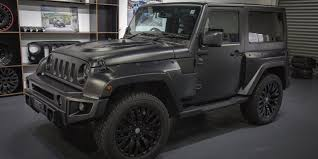 cheap jeep wrangler would you pay 150 000 for this car 9honey