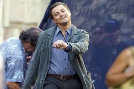 Leonardo Dicaprio Walking Meme - leonardo dicaprio strutting photoshop collection chinasmack