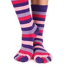106 best funky socks images on pinterest funky socks knee highs