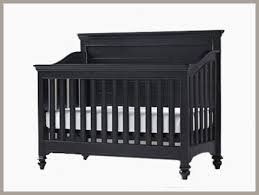 ct home interiors shop our furniture categories ct home interiors
