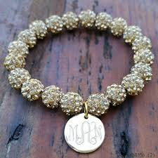 gold lucky charm bracelet images Gold plated lucky charm macrame friendship bracelet buy jpg