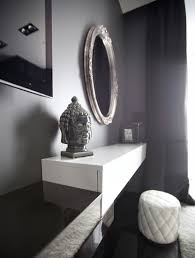 How To Make A Bedroom Vanity Furniture Section Stylish Bedroom Vanity Tables
