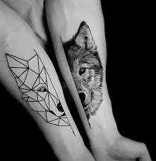 tattoos 75 ideas and designs from the best