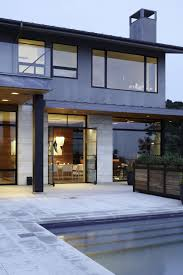 House Exterior Design Pictures Free Natural Home Architectural Interior And Exterior Design By