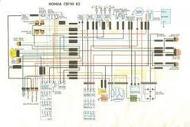 76 cb750 wiring diagram car wiring diagram download cancross co