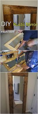 floor and home decor best 25 rustic floors ideas on rustic hardwood floors