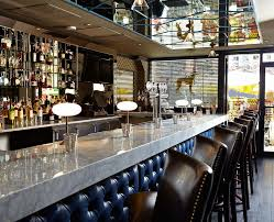 Bar Designs Interiors Designs Style Bars Earchitect - New york interior design style