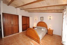 Schlafzimmer Angebote H Sta Finca Es Figueral Campos Mallorca Fincas Für Golf U0026 Meer
