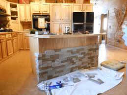 purple kitchen backsplash type of stone when using for kitchen backsplash white wooden