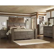 Best Ashley Furniture Images On Pinterest Bedroom Ideas - Ashley furniture bedroom set marble top