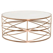 coffee tables exquisite gold coffee table uttermost quatrefoil