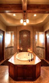 24 best remodel ideas images on pinterest bathroom home ideas