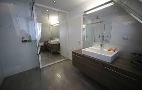 was kostet ein neues badezimmer was kostet ein neues bad kosten badsanierung kalkulieren