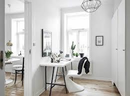 coin bureau design coin bureau dans salle a manger 2 appartement moderne au design