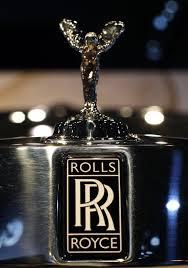 rolls roll royce http astonmartinvanquishnew blogspot com 2014 12 rolls royce car