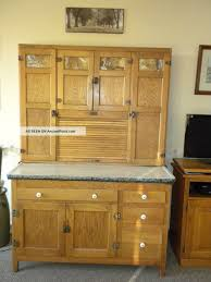 1920 bedroom furniture value trend home design and decor 1930 old
