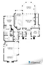 63 best floorplans images on pinterest home plans architecture