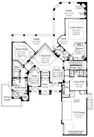 plans for homes the 25 best mediterranean homes plans ideas on