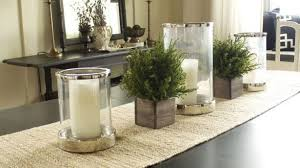 table centerpieces for home centerpiece for kitchen table brilliant cool centerpieces home