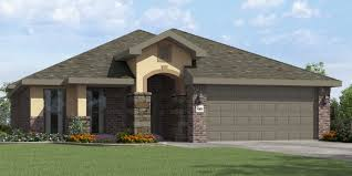 september u0027s most popular floor plan u2013 house made home