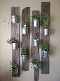 indoor herb garden wall outdoor herb garden ideas the idea room