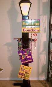 60 best mardi gras party ideas images on pinterest mardi gras