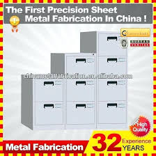 Precision Filing Cabinet Cardboard File Cabinet U2013 Tshirtabout Me